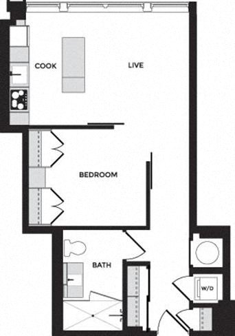 Dc washington district p0220780 aa03577sf 2 floorplan