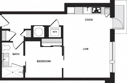 Dc washington district p0220780 aa05593sf 2 floorplan