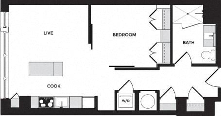 Dc washington district p0220780 aa06600sf 2 floorplan