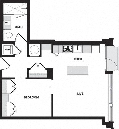 Dc washington district p0220780 aa08615sf 2 floorplan