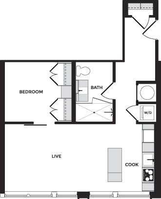 Dc washington district p0220780 aa10631sf 2 floorplan