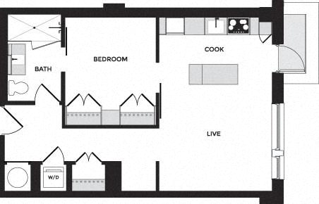 Dc washington district p0220780 aa11635sf 2 floorplan