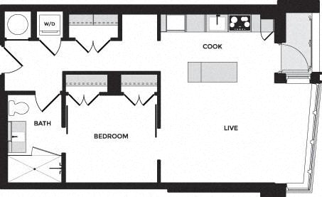 Dc washington district p0220780 aa12661sf 2 floorplan