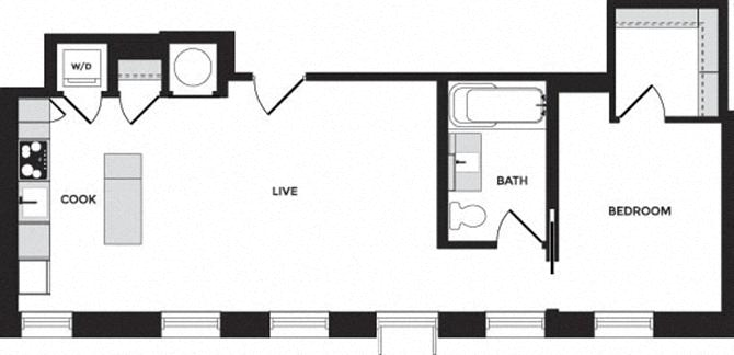 Dc washington district p0220780 aa13694sf 2 floorplan