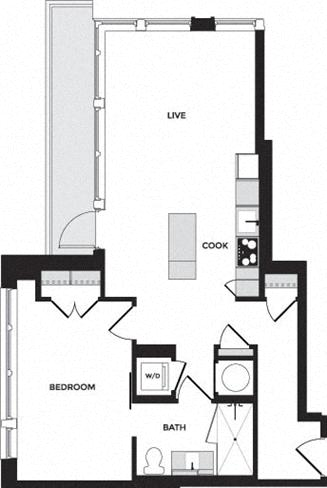 Dc washington district p0220780 aa14702sf 2 floorplan