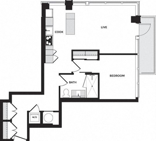 Dc washington district p0220780 aa15734sf 2 floorplan