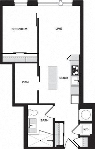 Dc washington district p0220780 aad01625sf 2 floorplan