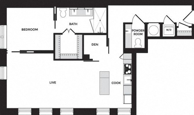 Dc washington district p0220780 abd07889sf 2 floorplan
