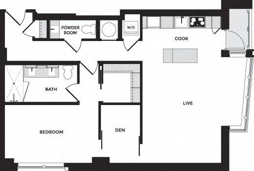 Dc washington district p0220780 abd09905sf 2 floorplan