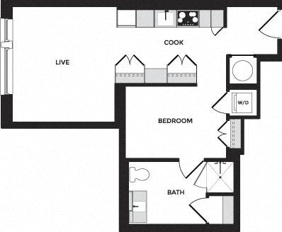Dc washington district p0220780 s08528sf 2 floorplan