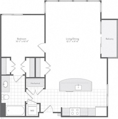 Md baltimore thefitzgerald p0220783 thejules804sf 2 floorplan