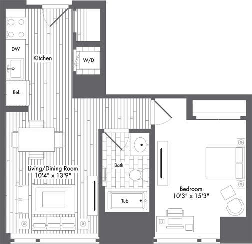 Ma boston watersideplace p0220789 stylej587sf 2 floorplan