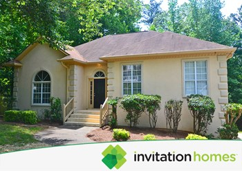 6866 Creekwood Drive 3 Beds House for Rent Photo Gallery 1