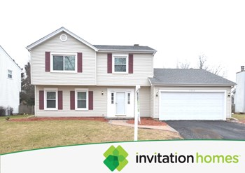 2328 Hartford Ct 4 Beds House for Rent Photo Gallery 1