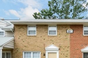 890 E. Walnut Rd. Apt 97 1-3 Beds Apartment for Rent Photo Gallery 1