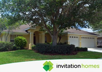 1055 Sawgrass Drive 4 Beds House for Rent Photo Gallery 1