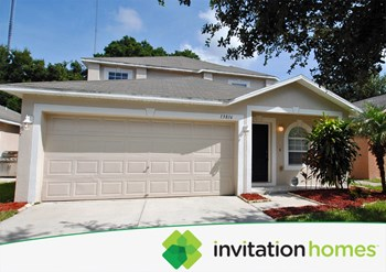 13816 Gentle Woods Ave 4 Beds House for Rent Photo Gallery 1