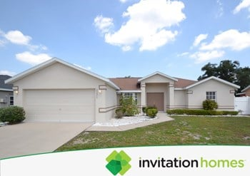 5238   Snowy Heron Dr 3 Beds House for Rent Photo Gallery 1