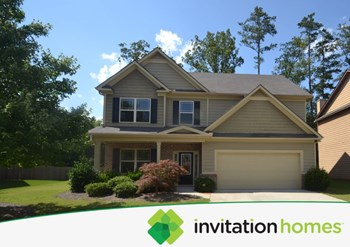 4355 Suwanee Mill Dr 4 Beds House for Rent Photo Gallery 1