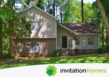 4223 King James Court 3 Beds House for Rent Photo Gallery 1