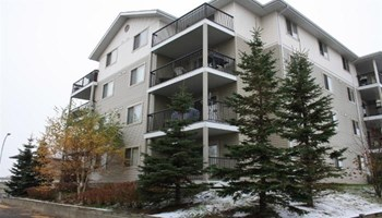 14503 Miller Boulevard 1-2 Beds Apartment for Rent Photo Gallery 1