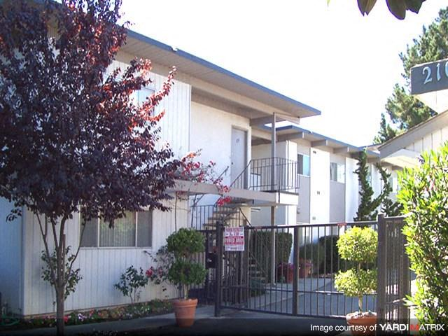 2 Bedroom Apartments for Rent in Old Mountain View CA RENTCaf
