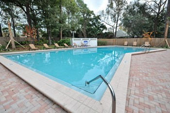 3200 Hartley  Road 1-2 Beds Apartment for Rent Photo Gallery 1