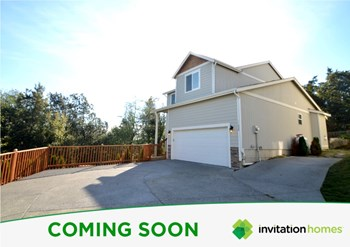 11608 26th Ave S. 4 Beds House for Rent Photo Gallery 1