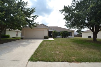 1655 Ansley Avenue 4 Beds House for Rent Photo Gallery 1