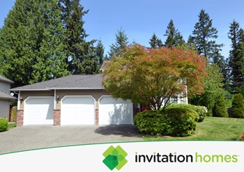 23122 Se 243rd Pl 3 Beds House for Rent Photo Gallery 1