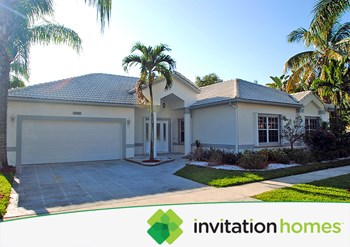 10988 Ravel Court 4 Beds House for Rent Photo Gallery 1