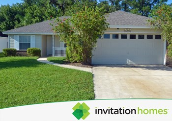 11338 Hendon Dr 3 Beds House for Rent Photo Gallery 1