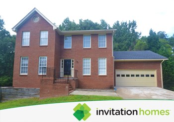 210 Enon Ct Sw 4 Beds House for Rent Photo Gallery 1