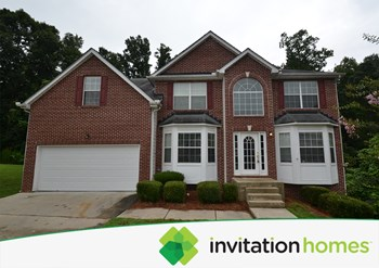 670 Wildboar Ct 4 Beds House for Rent Photo Gallery 1