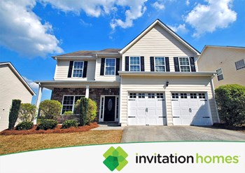 4015 Pointe Vecchio Cir 4 Beds House for Rent Photo Gallery 1