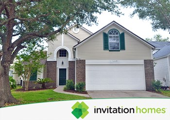1648 Boulder Creek Ct 3 Beds House for Rent Photo Gallery 1