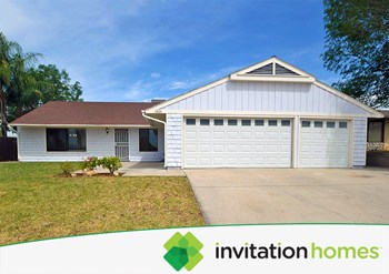 1804 Buckeye Street 4 Beds House for Rent Photo Gallery 1