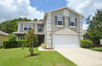 747 Flower Fields Ln 6 Beds House for Rent Photo Gallery 1