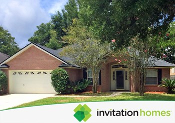 1372 Swooping Eagle Ct 4 Beds House for Rent Photo Gallery 1