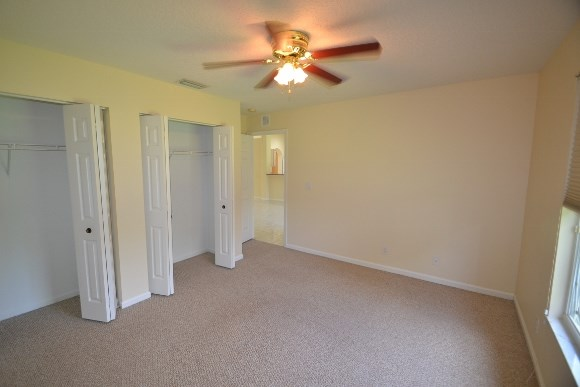 188 Cypress Trace Photo Gallery 10