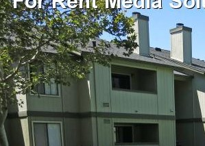 2800 N Tracy Blvd 1-2 Beds Apartment for Rent Photo Gallery 1