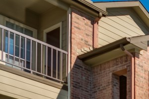 801 US Highway 67 1-3 Beds Apartment for Rent Photo Gallery 1