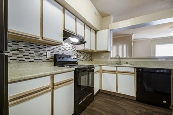 923 Yellow Jacket Lane 1-3 Beds Apartment for Rent Photo Gallery 1