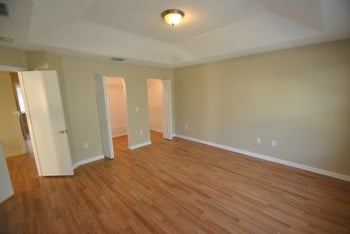 1587 Briar Oak Drive 4 Beds House for Rent Photo Gallery 1