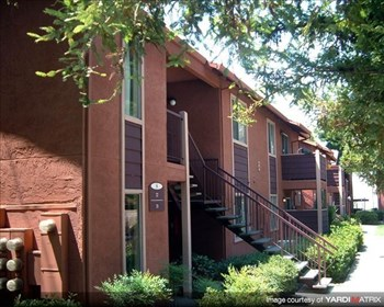 5416 Jackson St. 1-2 Beds Apartment for Rent Photo Gallery 1