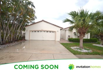 210 La Costa Lane 3 Beds House for Rent Photo Gallery 1