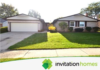 991 Whitehall Dr 3 Beds House for Rent Photo Gallery 1