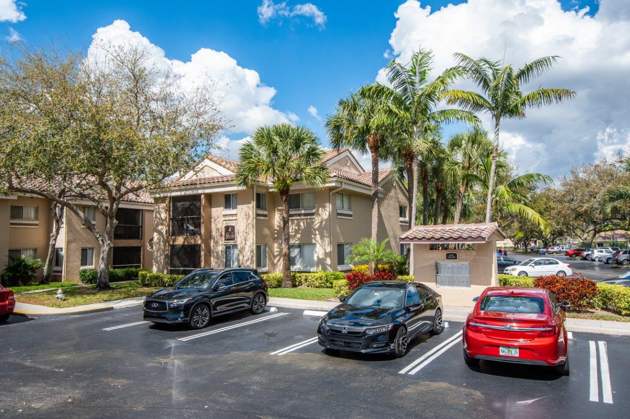 Legacy at Palm Aireproperty Image #2