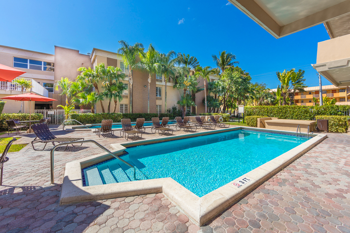 Legacy at South Miamiproperty Image #3