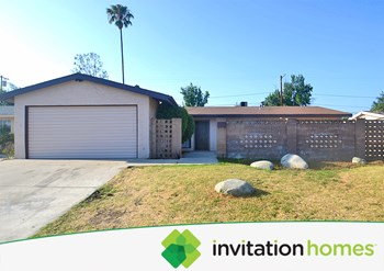 20553 Londelius St 4 Beds House for Rent Photo Gallery 1